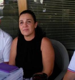 Transparencia y mayor participación ciudadana piden para Proyecto Yaakun Cancún