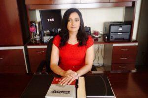 Anuncia PT salida de coalición, pero el INE afirma no estar notificado