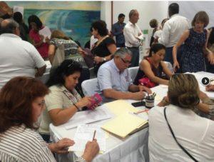 Da voto de confianza Tiziana Roma al Implan en el proyecto Yaakun Cancún'