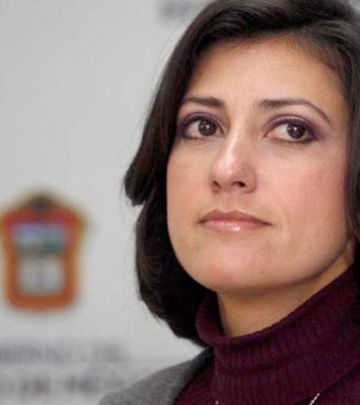 Varios personajes ligados a escándalos de corrupción hay en los candidatos plurinominales del PRI
