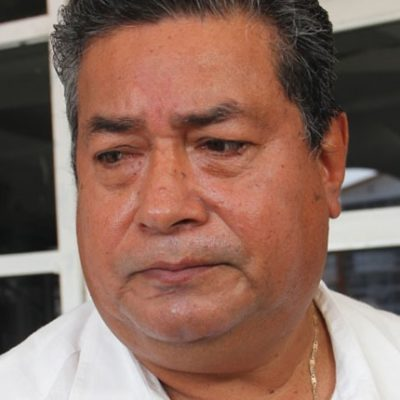 Taxistas de Villahermosa no circularán el martes 20 de marzo como presión para que retiren Uber y 'piratas'