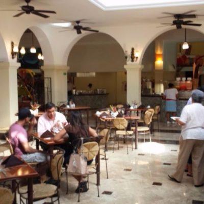 Restauranteros de Tulum confían en alza de ventas en 95%