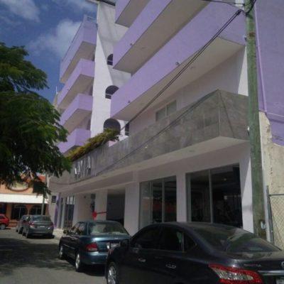La caída en ocupación de hoteles del centro de Cancún es por culpa de Airbnb, dicen