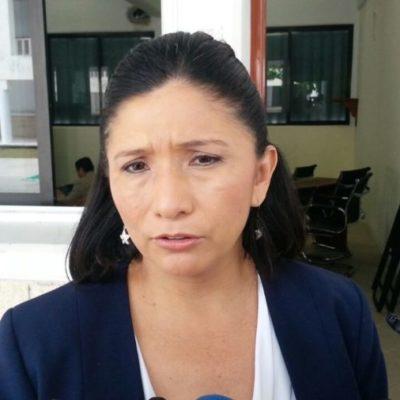 GASTO DE 8 MDP PARA IR A VOTAR: Litoformas gana licitación para imprimir un millón 358 boletas para elecciones en Quintana Roo