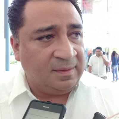 La percepción de inseguridad se debe al 'ruido mediático', dice Martínez Arcila