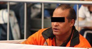 Vinculan a proceso a entrenador acusado de abuso sexual a Mérida
