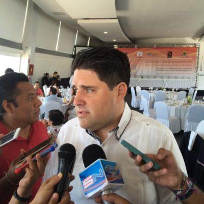 Sin admitir errores, la administración de Remberto Estrada se deslinda del Caso Solaris
