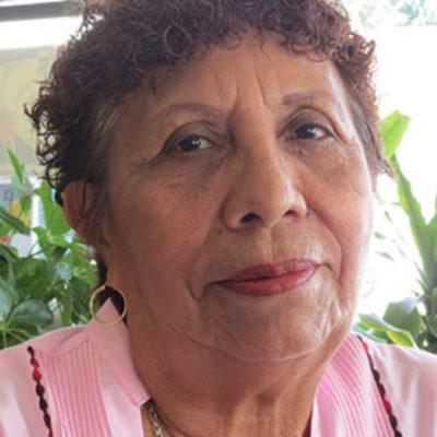 Trece meses después del asesinato de la lideresa de colonos Linda Cachón en Playa del Carmen, obtiene Fiscalía fallo condenatorio contra homicida