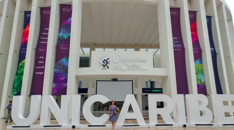 PROYECTO JUAN JOSÉ MORALES | Educación integral en las Universidades | Por Pricila Sosa