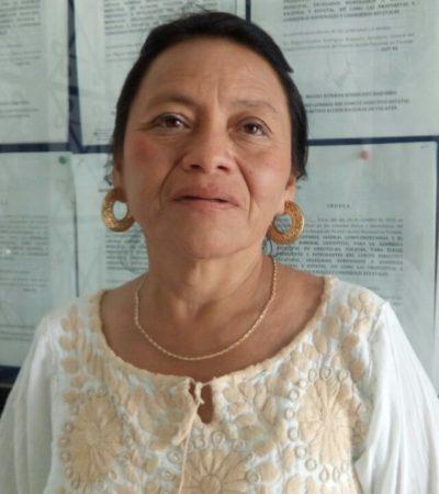Lanzan 'Iniciativa Yucatán' en las comunidades mayas