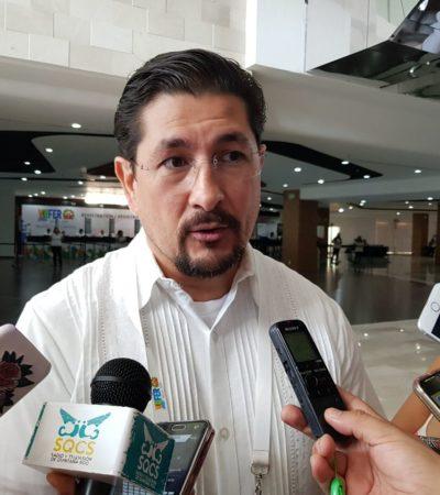 Quintana Roo es un mercado naciente para la industria del gas