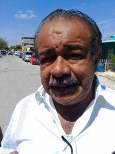 REHABILITARÁ SINTRA 7 AEROPISTAS: No trasladarán la de Playa del Carmen a Puerto Aventuras este año