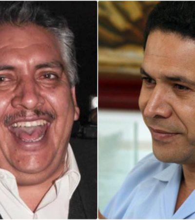 Rompeolas Extra: Impulsa Acosta Naranjo a 'Greg' como candidato del Frente