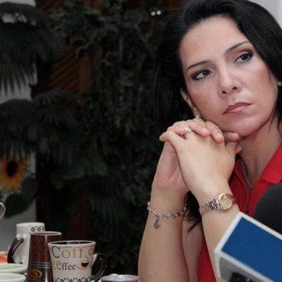 Rompeolas: Más ex priistas a Morena