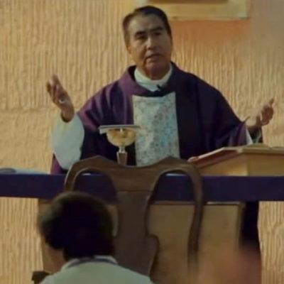 Dan 62 años de cárcel a un sacerdote católico por abusar sexualmente de un menor