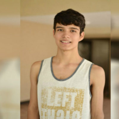 Hallan cadáver de uno de los estudiantes desaparecidos en Jalisco