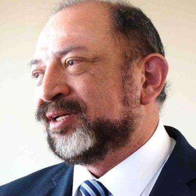 Darío Flota ya es director del Consejo de Promoción Turística