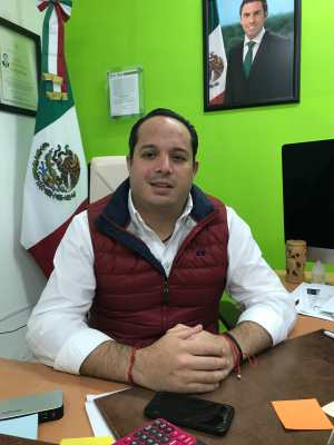 Tras concluir prórroga, inicia Fiscalización verificación de licencias de funcionamiento 2018 en Cancún