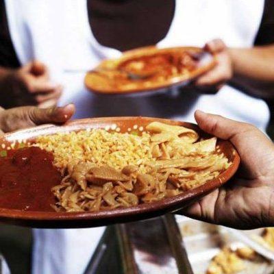 Alza en productos eleva costos de restauranteros hasta 13%