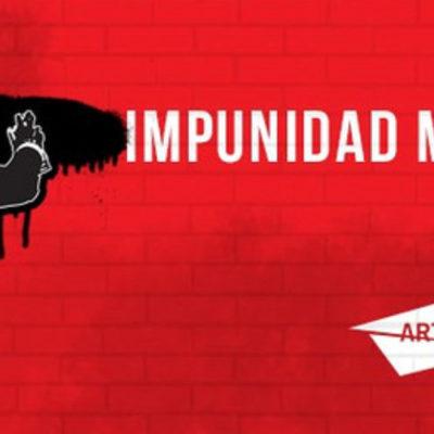 """""""DEMOCRACIA SIMULADA, NADA QUE APLAUDIR"""": Se generaliza en todo el país la violencia contra periodistas, concluye informe de Artículo 19"""