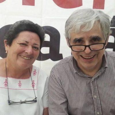 ¿INTENTO DE ASESINATO POR UNA IMAGEN DE UNA VAGINA?: Atacan con un desarmador a doctora que dirige una clínica de salud sexual y reproductiva en Mérida