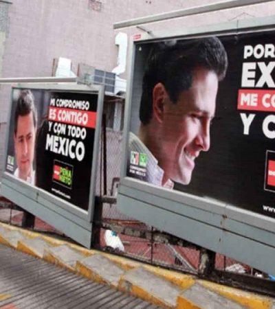 """""""NO HEMOS VISTO NINGÚN AVANCE"""": Expertos exigen aterrizar la regulación de la publicidad oficial"""