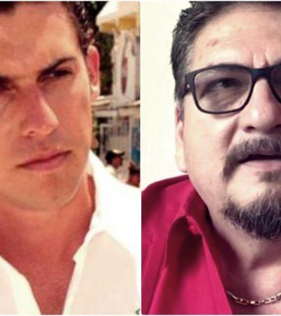 Apoyaría CTM reelección de Remberto Estrada en Cancún