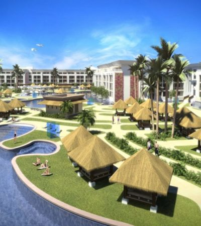 Preocupa a hoteleros españoles alertas de viaje contra destinos de Quintana Roo