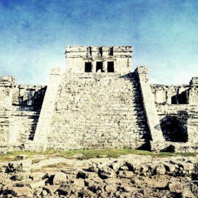 Tulum: destino cultural sin oferta cultural | PorCarlos Meade
