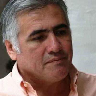 Rompeolas: Ricardo Velazco, vocero estatal de Morena