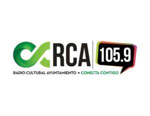 CAMBIOS EN RADIO CULTURAL AYUNTAMIENTO: Niza Puerto, ex vocera de Mario Villanueva y aspirante a candidatura de Morena, asume dirección