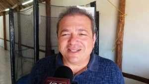 Andrés Ruiz Morcillo lleva queja a la Sala Regional Xalapa del TEPJF para aparecer en la boleta electoral como candidato independiente