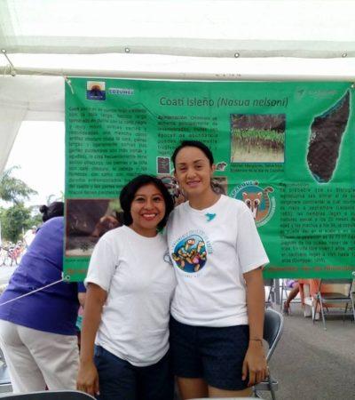Demanda ex trabajadora al Ayuntamiento de Cozumel