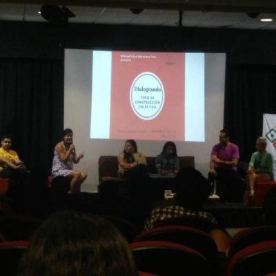 Wikipolítica organiza foro ciudadano sobre el 'voto consciente'