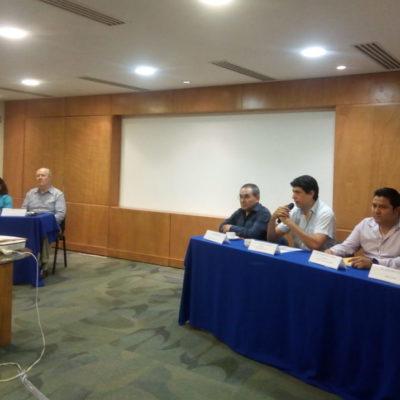 Destinan más de 400 mil pesos para protección del agua