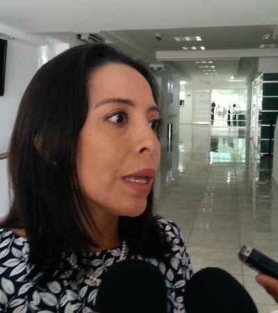 Ministeriales violaron reglas al compartir foto de menor