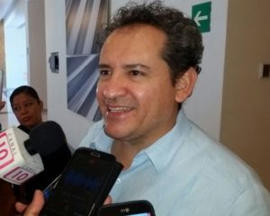 Invitan al Congreso Iberoamericano de Municipios