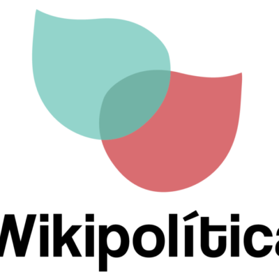 Wikipolítica invita a 'Dialogrando' este sábado en la Casa de la Cultura de Cancún para multiplicar el voto informado