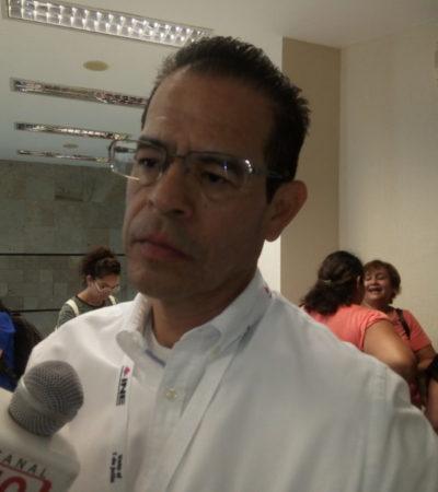 La 547 será la Mega casilla más grande del país y operará al noreste de Cancún con 54 casillas