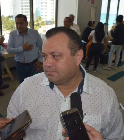 Coparmex busca 180 observadores electorales