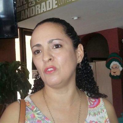 Ni más impuestos, ni IVA de 15 por ciento en zonas fronterizas, pide Asociación Mexicana de Mujeres Empresarias