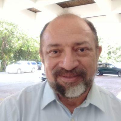 Además de promover por separado 11 destinos, se contabilizarán las rentas vacacionales en plataformas digitales: Darío Flota