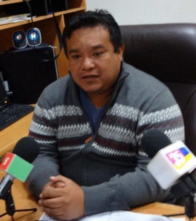 Acusado de incendios de coches en Cozumel no se presenta a audiencia