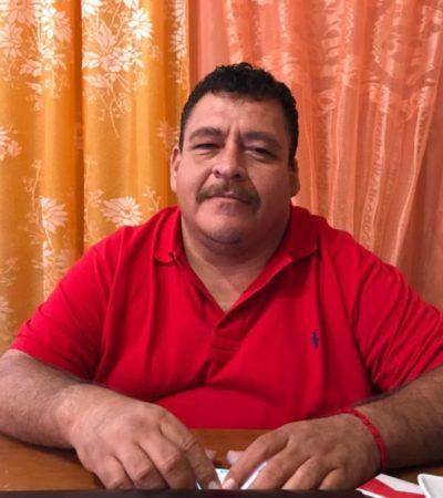 Ante desentendimiento de Conade, el sector amateur de Quintana Roo organizará su propio torneo de futbol