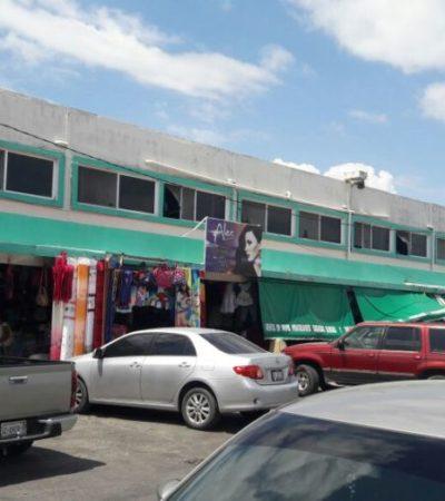 COMIENZAN LOS DESPLANTES: Le hacen 'el fuchi' a Raymundo King y cancela evento por falta de quórum