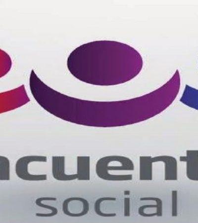 PES confirma a sus candidatos a 11 presidencias municipales