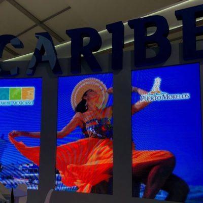 Apple Leisure y The Mark Travel Corporation unen fuerzas para traer a más de 3.2 millones de turistas a México