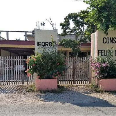 Hasta la medianoche del martes 10 de abril se mantendrá suspenso por registros de candidatos en Zona Maya
