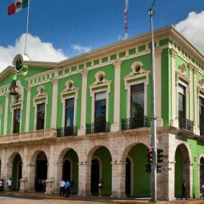 Gobierno del Estado desmiente a Joaquín Díaz Mena y niega que enfrente denuncias ante la Auditoría Superior de la Federación