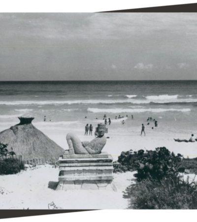Así celebrarán el 48 Aniversario de la Fundación de Cancún
